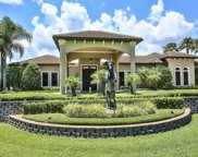 330 SPRING FOREST DR, New Smyrna Beach image
