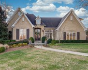 2461 Old Hickory Blvd, Nashville image