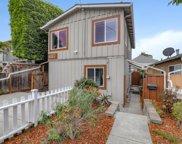 407 Wilkes Cir, Santa Cruz image