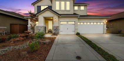 12709  Solsberry Way, Rancho Cordova