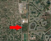 0000 Degroodt Rd Sw, Palm Bay image
