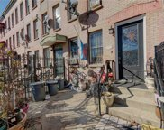237A Hart  Street, Bed-Stuy image
