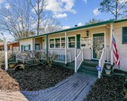781 Connell Dr, Pensacola image