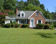 3622 Dupuy  Road, South Chesterfield image