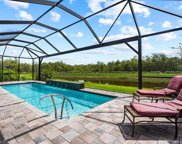 6974 Winding Cypress Dr, Naples image