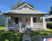1531 N 22nd Street, Lincoln image