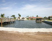 1741 Canary Ct, Marco Island image