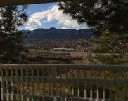 801 Sierra Vista Way #11, Yreka image