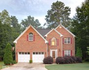 1008 Clarion Way, Lawrenceville image