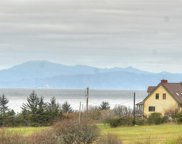 7117 West Coast  Rd, Sooke image