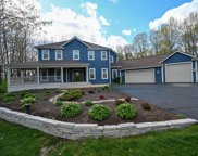 W213S7757 Annes Way, Muskego image