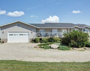251073 Township Road 232 Township, Wheatland County image