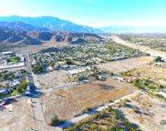 0     Peterson Road, Rancho Mirage image