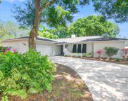 985 Ripley, Palm Bay image