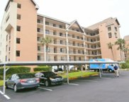 4620 Bay Boulevard Unit 1123, Port Richey image
