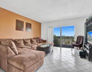 3800 Hillcrest Dr Unit #607, Hollywood image