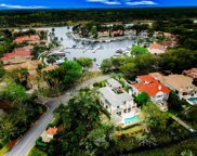 24550 HARBOUR VIEW DR, Ponte Vedra Beach image