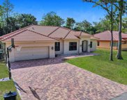 4841 Nw 65th Ave, Lauderhill image