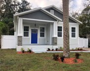 7701 N Huntley Avenue, Tampa image