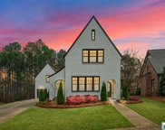 3886 James Hill Cir, Hoover image