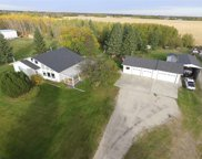 11 27317 Township Road 522, Rural Parkland County image