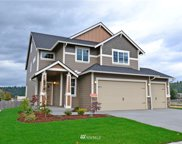 511 Cope St SW (Lot 6), Orting image