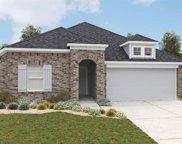 8905 Dameron Drive, Fort Worth image
