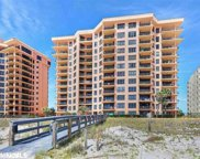 25174 Perdido Beach Blvd Unit 302W, Orange Beach image