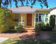 4565   W 137th Place, Hawthorne image