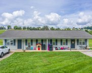 5645 BYRD RD, Russellville image