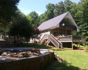 210 Park Road, Townville image