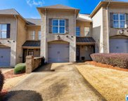 625 White Stone Way, Hoover image