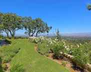 13331 Mulholland Drive, Beverly Hills image