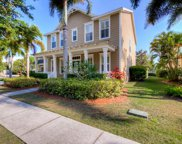 614 Islebay Drive, Apollo Beach image