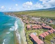3543 Lower Honoapiilani Unit C109, Lahaina image