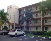 13800 Sw 14th St Unit #404-C, Pembroke Pines image