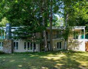7181 W Day Forest Drive, Empire image