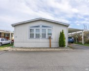 16600 25th Ave NE Unit 122, Marysville image