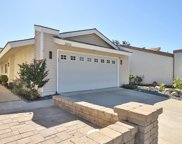 22516     Aliso Park Drive, Lake Forest image