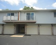 3290 Greenbrier Street Unit #3290C, Vadnais Heights image
