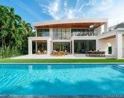 112 W Palm Midway, Miami Beach image