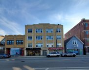 3234 N Elston Avenue Unit #2, Chicago image
