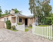 4453 Colfax Avenue, Studio City image