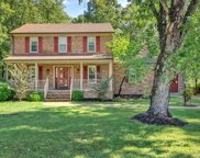 4025 Round Hill  Drive, Chesterfield image
