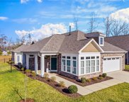 125 Tall Timber Drive, Gibsonville image