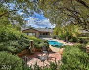 10748 Callington Way, Las Vegas image