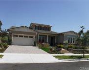 22     Volar Street, Rancho Mission Viejo image