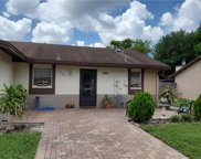 5116 Hector Court, Tampa image