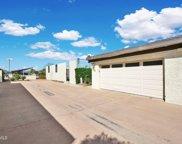 2561 N Miller Road, Scottsdale image