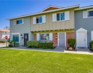 19895 Coventry Lane, Huntington Beach image